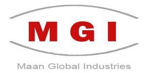 Sandblasting Machines Manufacturer India
