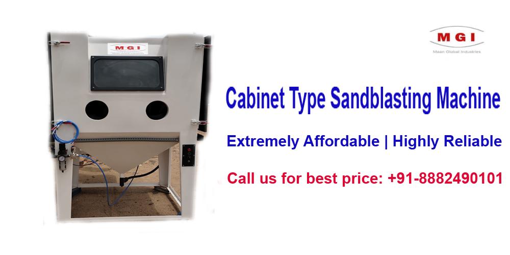 cabinet-type